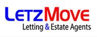 Letz-Move