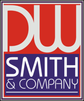 DW Smith and Company