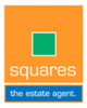 Squares Estate Agents