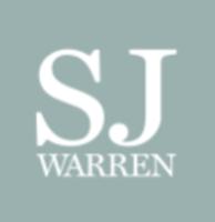 SJ Warren