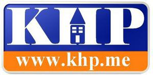 Kings Hill Properties