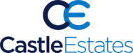 Castle Estates (Glasgow)