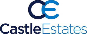 Castle Estates (Glasgow)