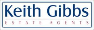 Keith Gibbs Estate Agents