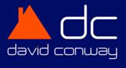 David Conway & Co - Harrow