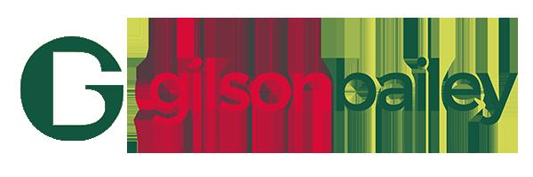 Gilson Bailey & Partners