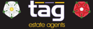 TAG Estate Agents