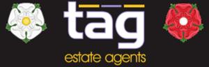 TAG Estate Agents