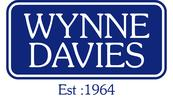 Wynne Davies Estate Agents