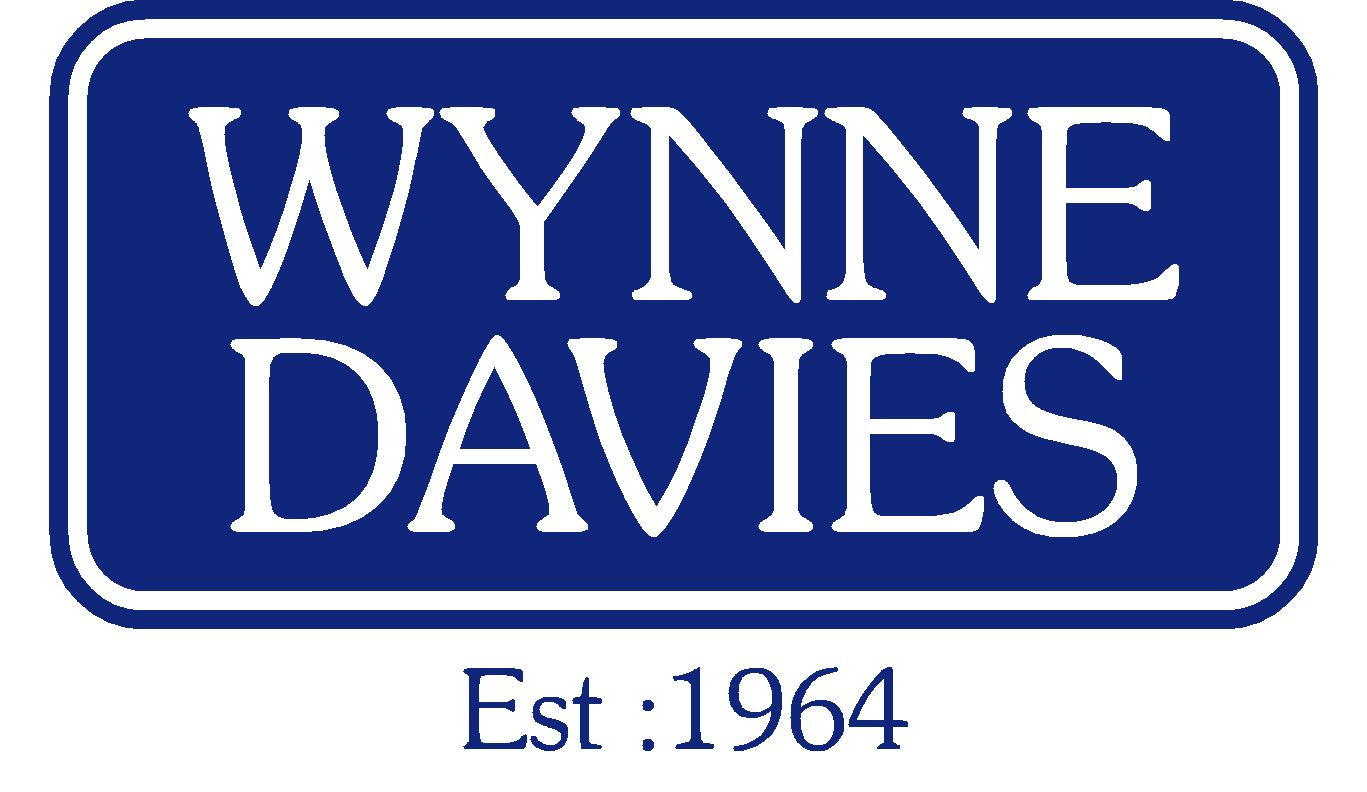 Wynne Davies Estate Agents