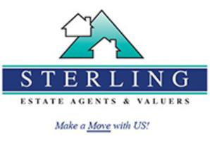 Sterling Estate Agents & Valuers