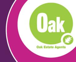 Oak Estate Agents