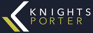 Knights Porter