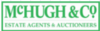McHugh & Co