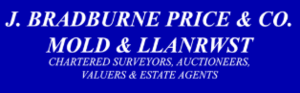 J Bradburne Price & Co Estate Agency