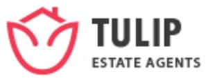 Tulip Estate Agency