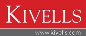 Kivells