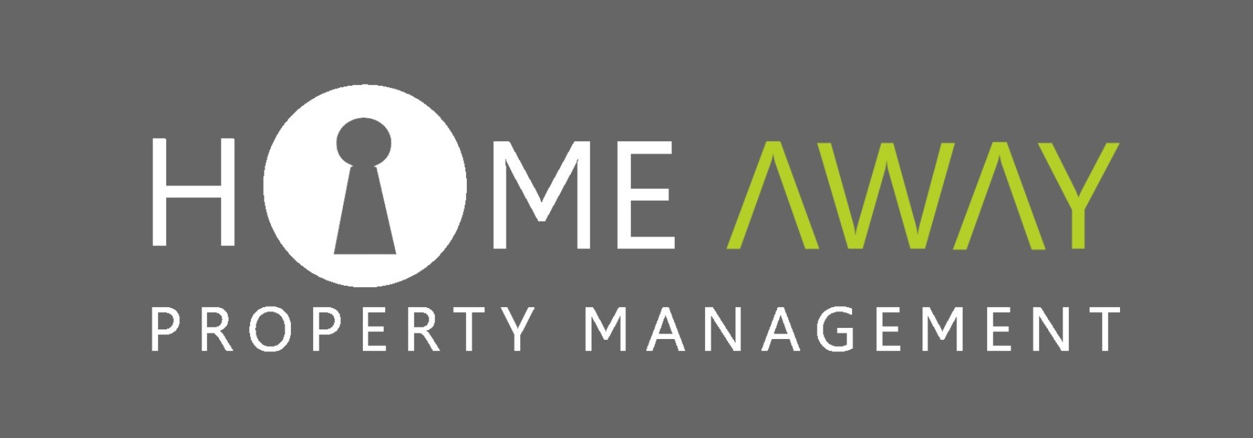 Homeaway Property Management
