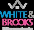 White & Brooks