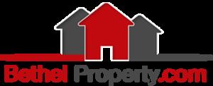 Bethel Property