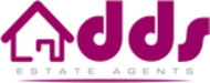 DDS Estate Agents - Southall