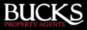 Bucks Property Agents