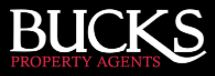 Bucks Property Agents