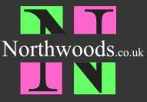Northwoods Residential