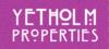Yetholm Properties