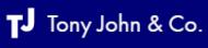 Tony John & Co