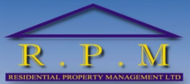 RPM Letting Agents