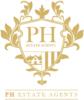 PH Estate Agents - Eston