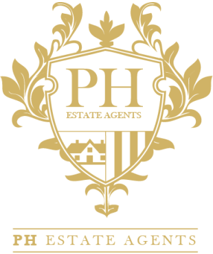 PH Estate Agents