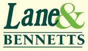 Lane & Bennetts