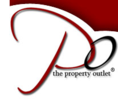 The Property Outlet