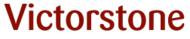 Victorstone Property Consultants