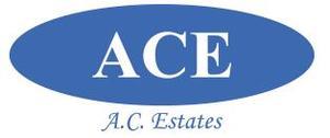 A C Estates