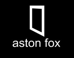 Aston Fox