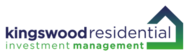 Kingswood Residential Investment Management