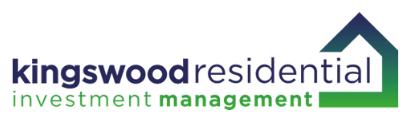 Kingswood Residential Investment Management