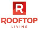 Rooftop Living - Leeds