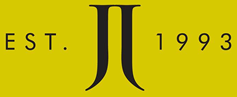 Jennie Jones Estate Agents