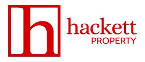 Hackett Property