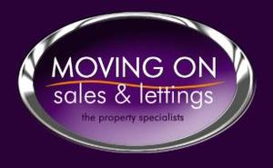 Moving On Estate Agents
