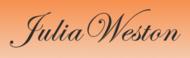 Julia Weston Estate Agents - Wellington