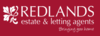Redlands Estate and Lettings Agents
