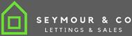 Seymour & Co