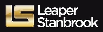 Leaper Stanbrook