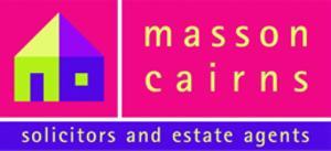 Masson Cairns