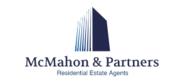 McMahon & Partners